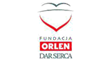 Fundacja ORLEN