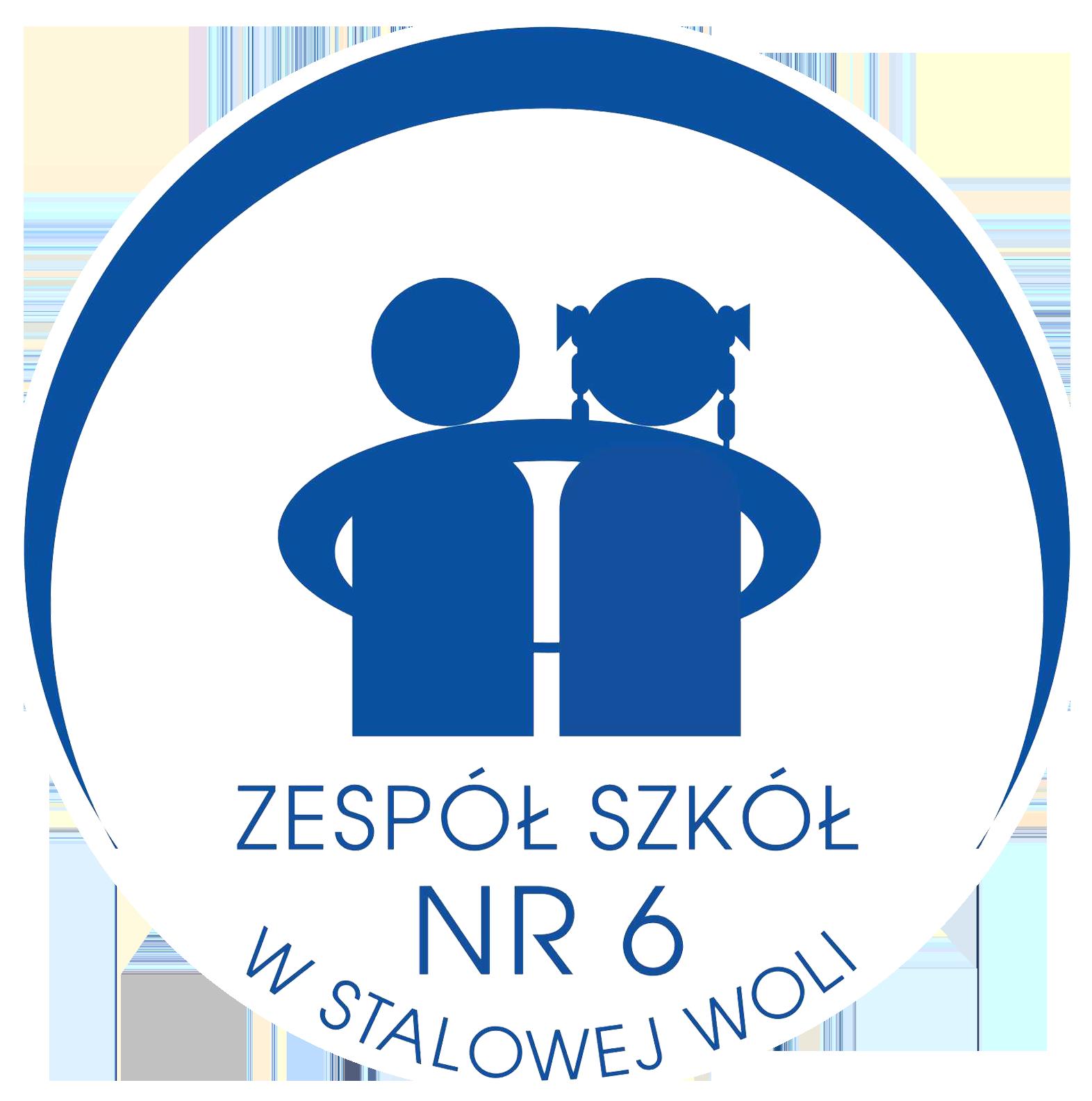 Zespół Szkół nr6 w Stalowej Woli